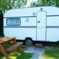 Camping_pod_zaglem_galeria_22
