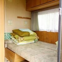 Camping_pod_zaglem_galeria_25