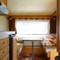 Camping_pod_zaglem_galeria_32
