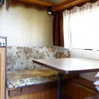 Camping_pod_zaglem_galeria_36