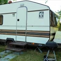 Camping_pod_zaglem_galeria_41