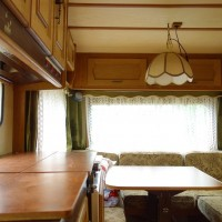 Camping_pod_zaglem_galeria_43
