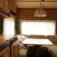 Camping_pod_zaglem_galeria_44