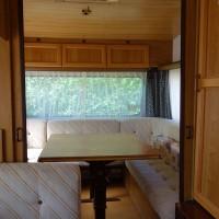 Camping_pod_zaglem_galeria_48