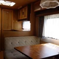 Camping_pod_zaglem_galeria_53