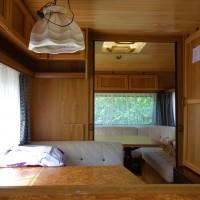 Camping_pod_zaglem_galeria_55