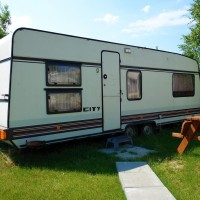 Camping_pod_zaglem_galeria_58