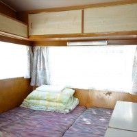 Camping_pod_zaglem_galeria_61