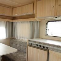 Camping_pod_zaglem_galeria_65
