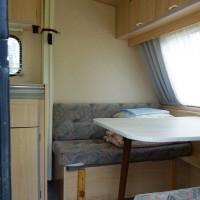 Camping_pod_zaglem_galeria_70