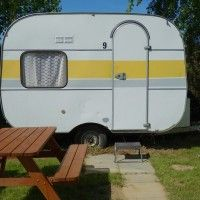 Camping_pod_zaglem_galeria_77