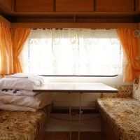 Camping_pod_zaglem_galeria_80