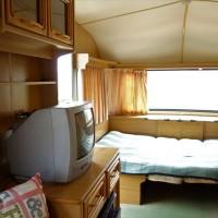 Camping_pod_zaglem_galeria_90