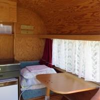 Camping_pod_zaglem_galeria_94