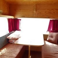 Camping_pod_zaglem_galeria_95