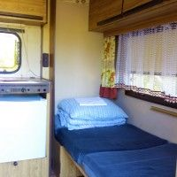 Camping_pod_zaglem_galeria_101