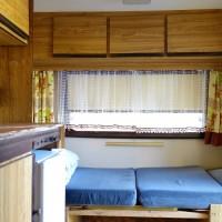Camping_pod_zaglem_galeria_102