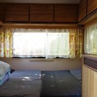 Camping_pod_zaglem_galeria_105