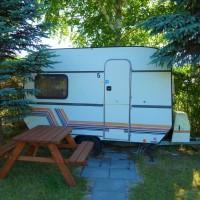 Camping_pod_zaglem_galeria_106