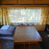 Camping_pod_zaglem_galeria_107