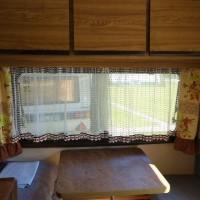 Camping_pod_zaglem_galeria_109