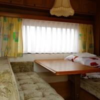 Camping_pod_zaglem_galeria_110