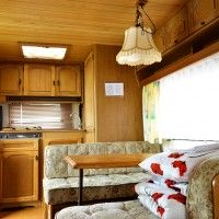 Camping_pod_zaglem_galeria_113