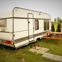 Camping_pod_zaglem_galeria_114