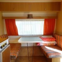 Camping_pod_zaglem_galeria_118