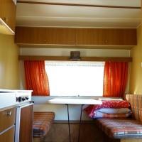 Camping_pod_zaglem_galeria_122