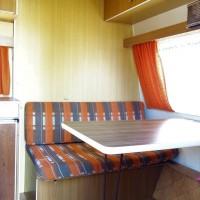 Camping_pod_zaglem_galeria_125
