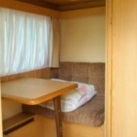 Camping_pod_zaglem_galeria_128