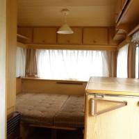 Camping_pod_zaglem_galeria_130