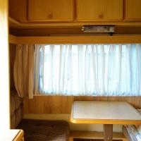 Camping_pod_zaglem_galeria_134