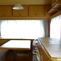 Camping_pod_zaglem_galeria_136