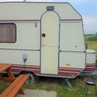 Camping_pod_zaglem_galeria_143