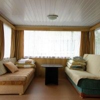 Camping_pod_zaglem_galeria_175