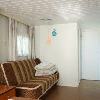 Camping_pod_zaglem_galeria_190