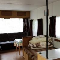 Camping_pod_zaglem_galeria_204