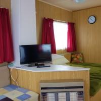 Camping_pod_zaglem_galeria_218