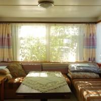 Camping_pod_zaglem_galeria_250