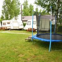 Camping_pod_zaglem_galeria_257