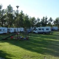Camping_pod_zaglem_galeria_261