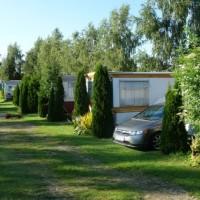 Camping_pod_zaglem_galeria_262
