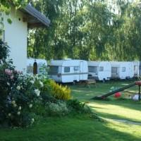 Camping_pod_zaglem_galeria_263