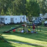 Camping_pod_zaglem_galeria_264