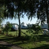 Camping_pod_zaglem_galeria_265