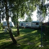 Camping_pod_zaglem_galeria_266