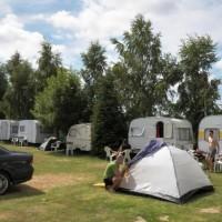 Camping_pod_zaglem_galeria_268