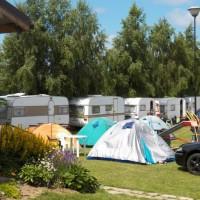 Camping_pod_zaglem_galeria_270
